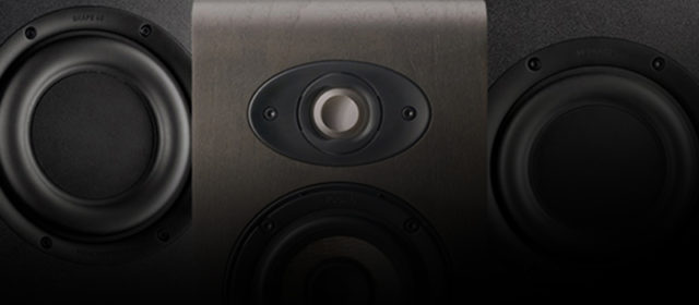 Focal Announce new Shape Line Monitors