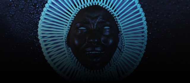 The Making of RedBone
